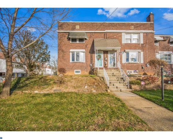 311 Comly Avenue, Collingswood, NJ 08107 (#7093874) :: The Meyer Real Estate Group