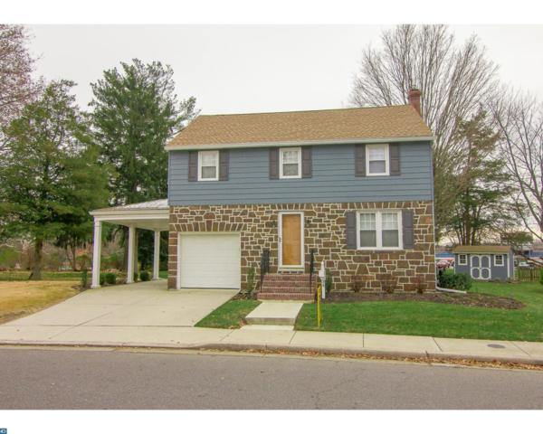 34 Macaltioner Avenue, Woodstown, NJ 08098 (#7094141) :: Remax Preferred | Scott Kompa Group