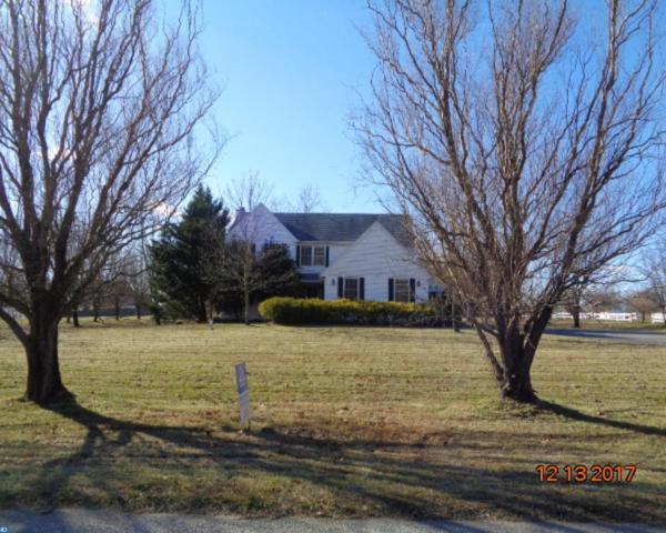 122 Rose Drive, Mullica Hill, NJ 08062 (#7095098) :: Remax Preferred   Scott Kompa Group