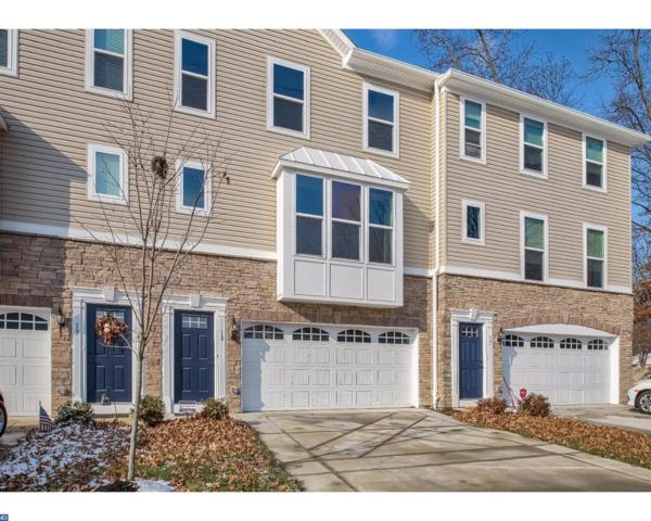 18 Regency Court, Cherry Hill, NJ 08002 (#7095690) :: The Meyer Real Estate Group