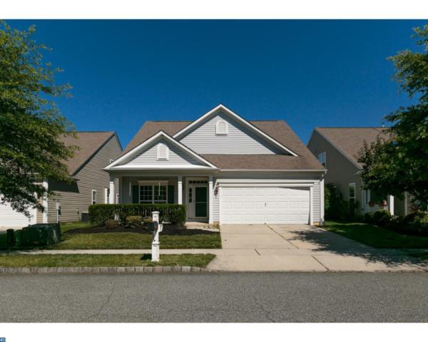 14 Wolverton Place, Riverside, NJ 08075 (MLS #7097906) :: The Dekanski Home Selling Team