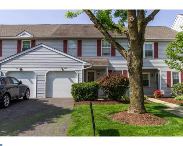 102 Lennox Court, Lansdale, PA 19446 (#7101589) :: REMAX Horizons