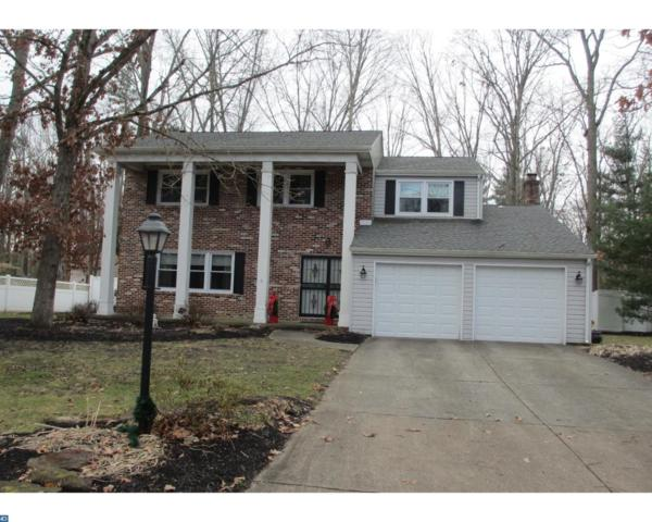 6 Cheryl Ann Court, Berlin, NJ 08009 (#7103033) :: The Meyer Real Estate Group