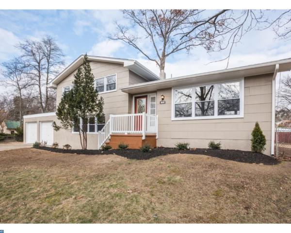 1202 Columbia Avenue, Cinnaminson, NJ 08077 (#7103892) :: The Meyer Real Estate Group