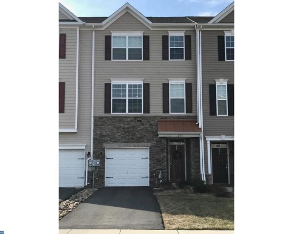 203 Kinsale Lane, Swedesboro, NJ 08085 (#7111756) :: Remax Preferred | Scott Kompa Group