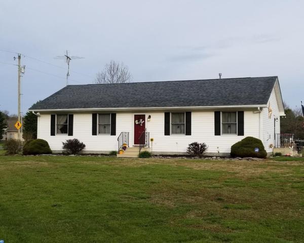 14556 Oak Road, Greenwood, DE 19950 (#7114539) :: RE/MAX Coast and Country