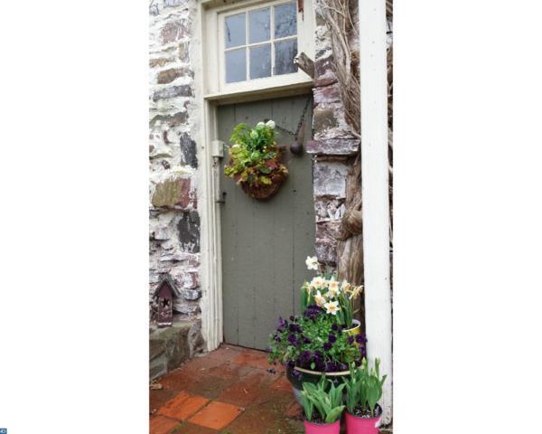 680 Mill Road, Telford, PA 18969 (#7116257) :: REMAX Horizons