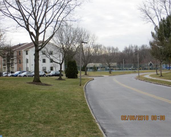 43 Rickard Court, Lawrenceville, NJ 08648 (#7122447) :: McKee Kubasko Group