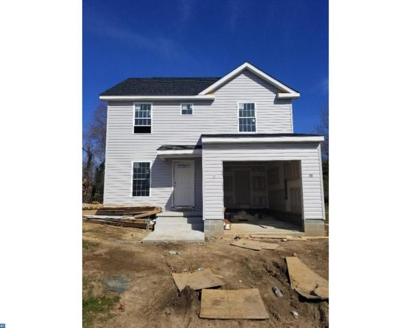 749 W North Street, Dover, DE 19904 (MLS #7122463) :: RE/MAX Coast and Country