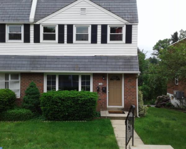 120 W Maryland Avenue, Aldan, PA 19018 (#7122955) :: Erik Hoferer & Associates
