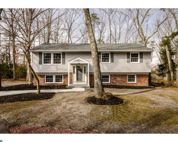 112 Nantucket Trail, Medford Lakes, NJ 08055 (#7123493) :: The Meyer Real Estate Group