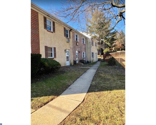 117 Railroad Avenue C26, West Grove, PA 19390 (#7125001) :: McKee Kubasko Group