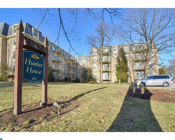 449 W Montgomery Avenue #406, Haverford, PA 19041 (#7126851) :: McKee Kubasko Group