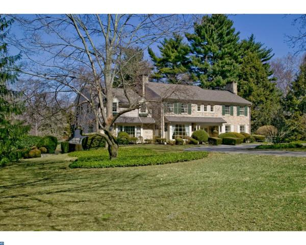 400 Garden Lane, Bryn Mawr, PA 19010 (#7128441) :: RE/MAX Main Line