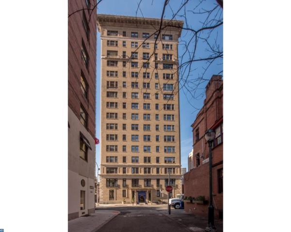 250 S 17TH Street #1600, Philadelphia, PA 19103 (#7128881) :: The Kirk Simmon Team