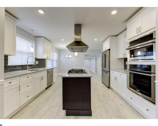 9 Forage Lane, Cherry Hill, NJ 08003 (#7129220) :: Erik Hoferer & Associates