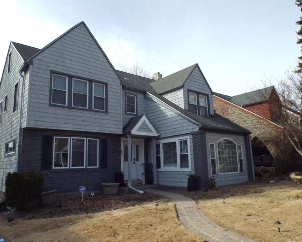 830 Blythe Avenue, Drexel Hill, PA 19026 (#7129311) :: The Kirk Simmon Team