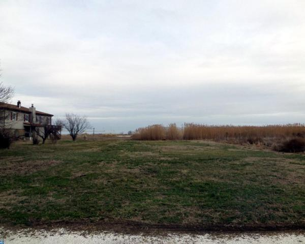 Lot 95 Driftwood Circle, Milford, DE 19963 (MLS #7129526) :: RE/MAX Coast and Country