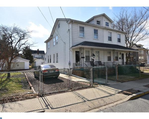 352 Farner Avenue, Burlington, NJ 08016 (#7131884) :: McKee Kubasko Group