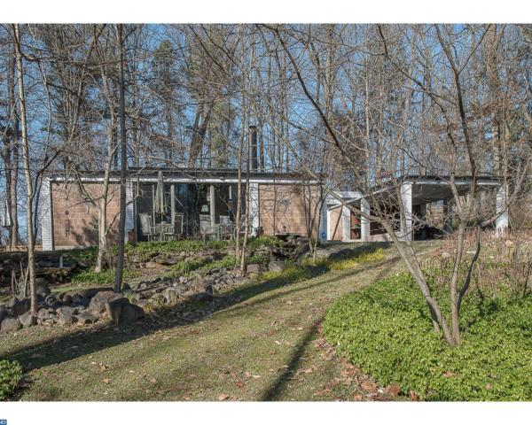3705 Darby Road, Bryn Mawr, PA 19010 (#7132420) :: RE/MAX Main Line