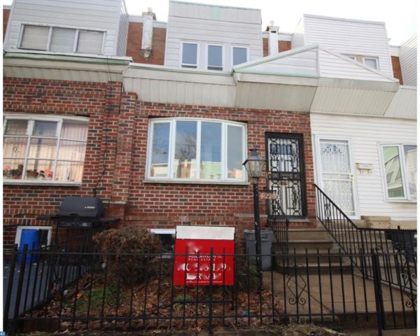 6226 Larchwood Avenue, Philadelphia, PA 19143 (#7132935) :: City Block Team