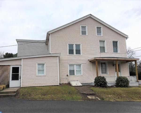 402 S 2ND Street, Auburn, PA 17922 (#7134081) :: Ramus Realty Group