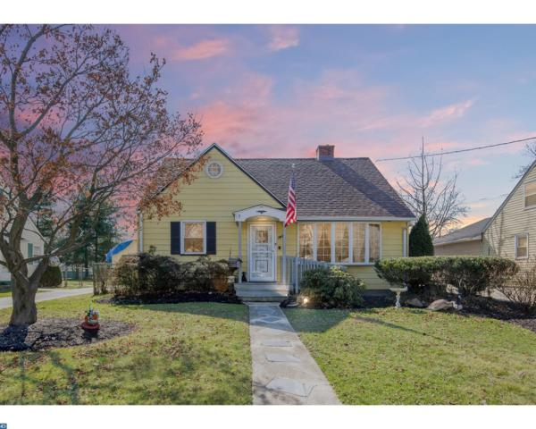 130 Moore Avenue, Barrington, NJ 08007 (#7134516) :: REMAX Horizons