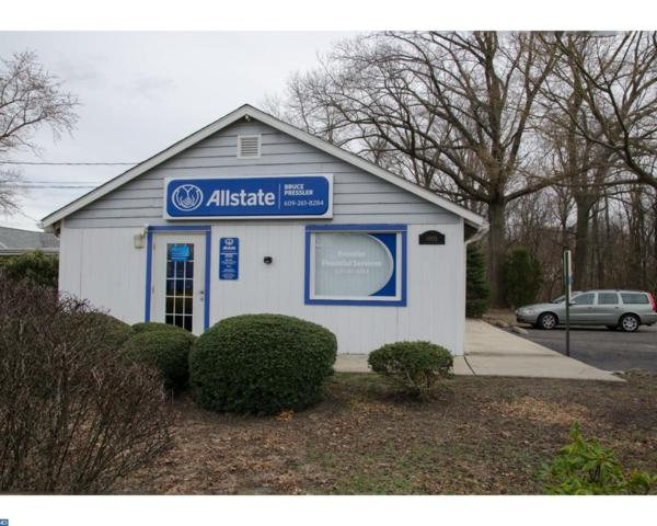 1482 Route 38, Hainesport, NJ 08036 (#7135166) :: Daunno Realty Services, LLC