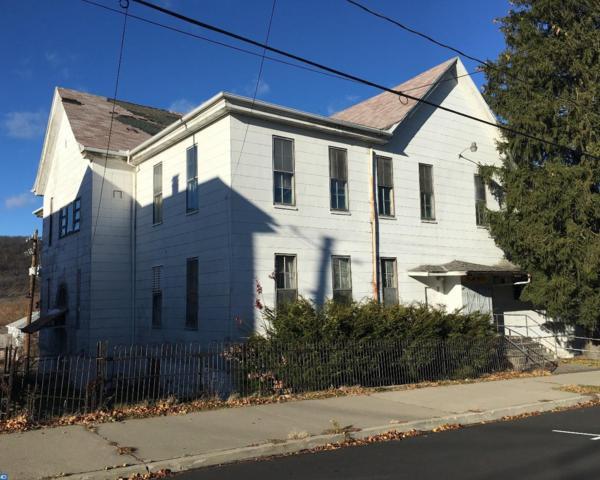 155 E Phillips Street, Coaldale, PA 18218 (#7137501) :: McKee Kubasko Group