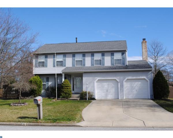 7 Nottingham Court, Lumberton, NJ 08048 (#7138573) :: The Meyer Real Estate Group