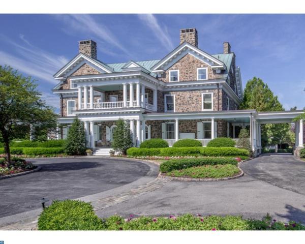500 S Waterloo Road, Devon, PA 19333 (#7139471) :: Keller Williams Real Estate