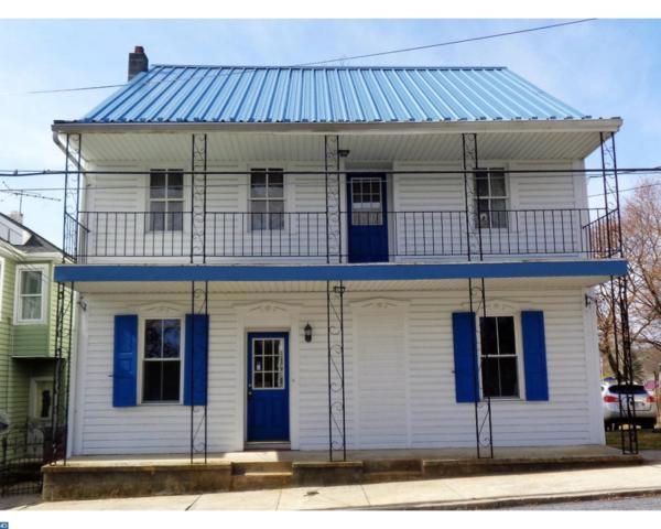 120 N Main Street, Bernville, PA 19506 (#7140206) :: Ramus Realty Group