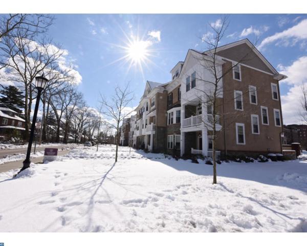 100 Pennsylvania Avenue, Bryn Mawr, PA 19010 (#7140344) :: Keller Williams Real Estate