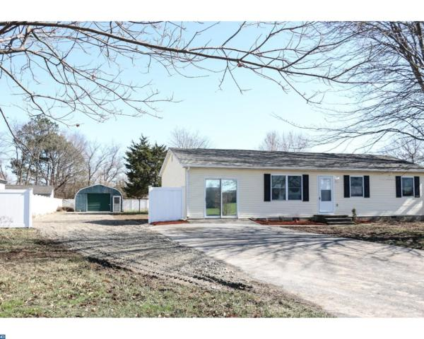 2220 Ironmine Road, Felton, DE 19943 (#7140510) :: RE/MAX Coast and Country