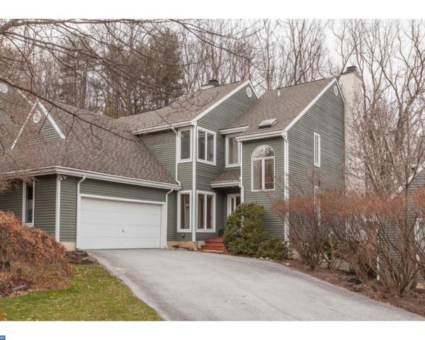 17 Horseshoe Lane, Newtown Square, PA 19073 (#7141271) :: Keller Williams Real Estate
