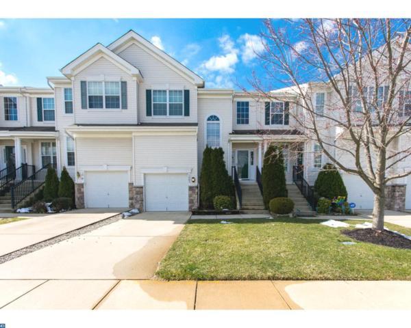 1063 Buckingham Drive, West Deptford Twp, NJ 08086 (#7143222) :: Remax Preferred | Scott Kompa Group