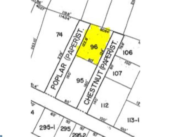00 Ogden Avenue, Bensalem, PA 19020 (#7143343) :: Daunno Realty Services, LLC