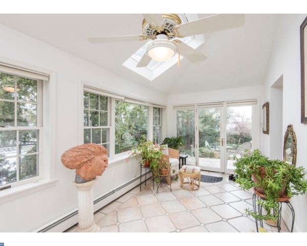 212 Elm Terrace, Narberth, PA 19072 (#7143528) :: Erik Hoferer & Associates