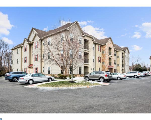 1424 Siena Drive, Cinnaminson, NJ 08077 (#7144813) :: The Meyer Real Estate Group