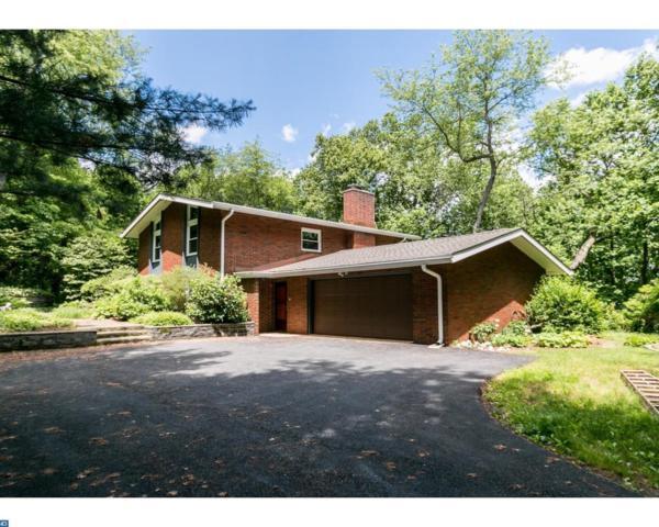 7 Hilloch Lane, Chadds Ford, PA 19317 (#7144850) :: Keller Williams Realty - Matt Fetick Team