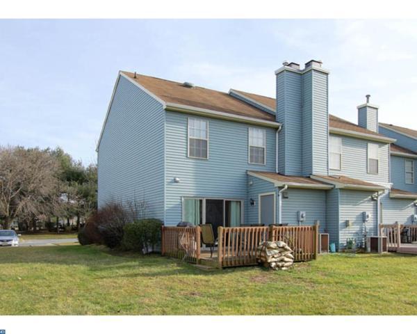 117 Brent Court, West Deptford Twp, NJ 08086 (#7145205) :: Remax Preferred | Scott Kompa Group