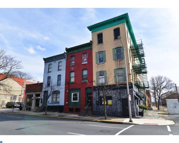 700 Franklin Street, Reading, PA 19602 (#7145317) :: Ramus Realty Group
