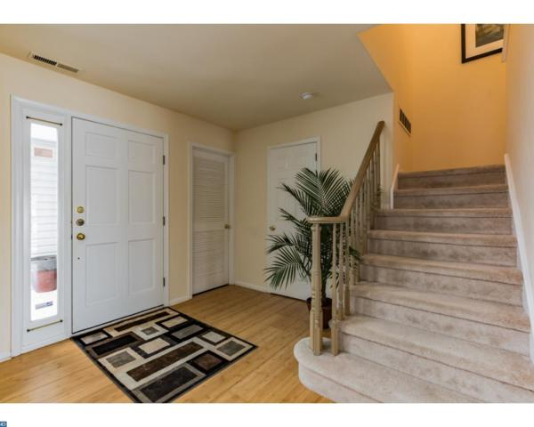 1902 Champlain Drive, Voorhees, NJ 08043 (#7145733) :: The Meyer Real Estate Group