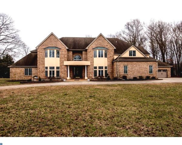 220 N River Drive, Pennsville, NJ 08070 (#7145794) :: Remax Preferred | Scott Kompa Group