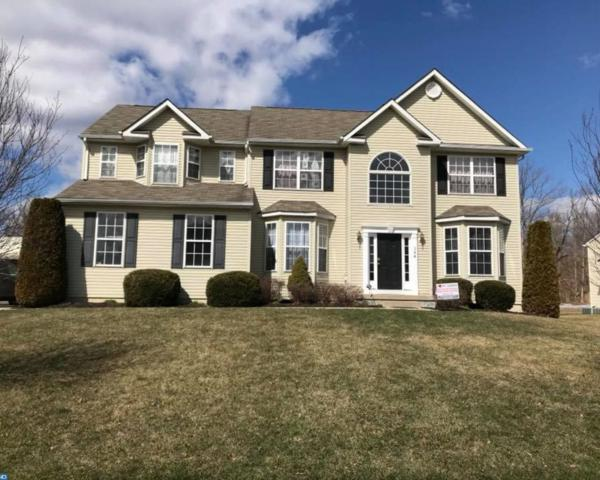 134 Golden Meadow Lane, Sicklerville, NJ 08081 (#7146192) :: Keller Williams Real Estate