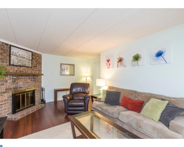 1908 Valley Drive, West Chester, PA 19382 (#7146327) :: McKee Kubasko Group