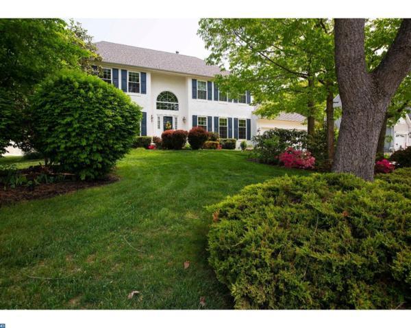 1413 Endingo Avenue, Williamstown, NJ 08094 (MLS #7148872) :: The Dekanski Home Selling Team