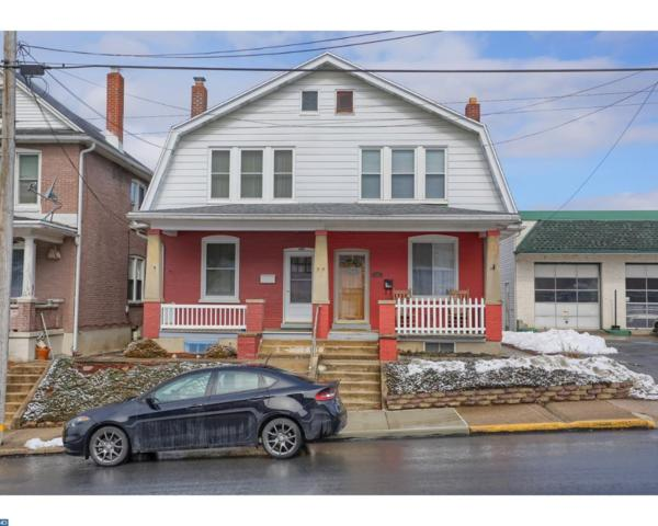 689 State Street, Hamburg, PA 19526 (#7149168) :: Ramus Realty Group