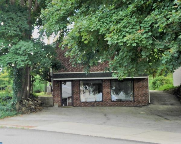 20 Springfield Road, Aldan, PA 19018 (#7152012) :: Erik Hoferer & Associates