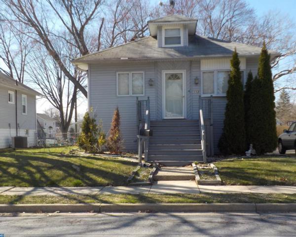 112 Linderman Avenue, Cherry Hill, NJ 08002 (#7152329) :: The Kirk Simmon Team